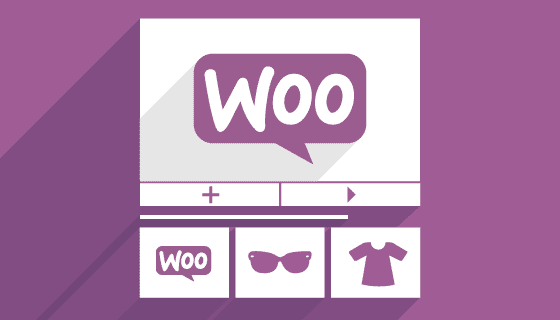 ماهو WooCommerce وكيف يبسط الأعمال التجارية عبر الإنترنت؟