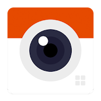 Retrica-Pro-v3.2.0-APK-Icon-www.paidfullpro.in