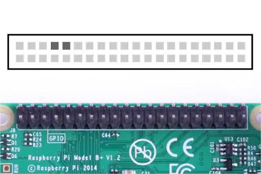 Raspberry Pi 4 UART