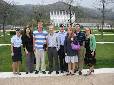 usafa summer seminar essay S air force academy also discover topics titles, outlines, thesis statements, and conclusions for your bioterrorism essay master thesis_critical success factors of.