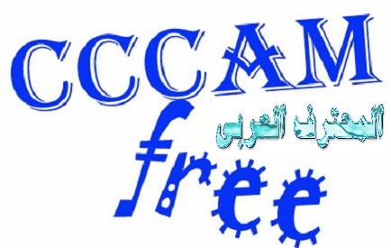 cccam,cccam server,free cccam,cccam free,free cccam server,cccam cfg,cccam account,cccam admin panel,mgcam,hd cccam,cccam apk,cccam art,cccam usb,cccam 24h,cccam box,cccam app,cccam add,cccam pane,cccam bird,cccam badr,cccam 2018,cccam 2019,cccam amos,cccam cline,cccam astro,cccam atlas,legal cccam,cccam tamil,cccam nedir,cccam setup,cccam legal,cccam panel,what is cccam,cccam free id,cccam dish tv,dish tv cccam