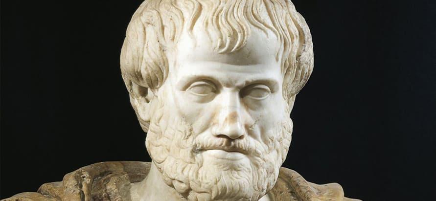 32 Obras de Aristóteles para Download em PDF