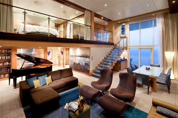 Memang Bentuk Agak Beda Dengan Ruang Tamu Orang Timus Yang Bisa Dimana Saja Bahkan Dalam Bagian Tertentu Dari Rumah