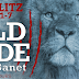 Book Blitz & Giveaway - Wild Pride by Kristen Banet