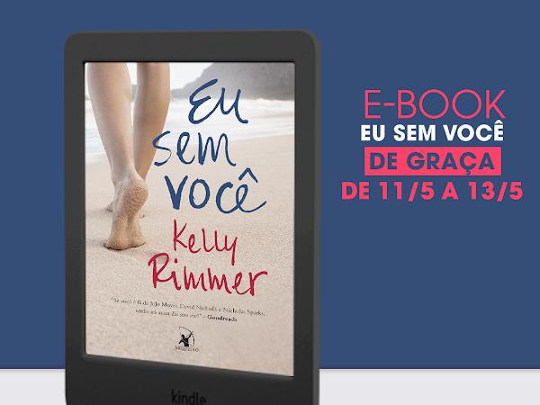 E-book grátis da Editora Arqueiro #08