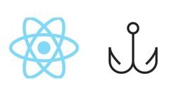 Jumpstart with React Hooks