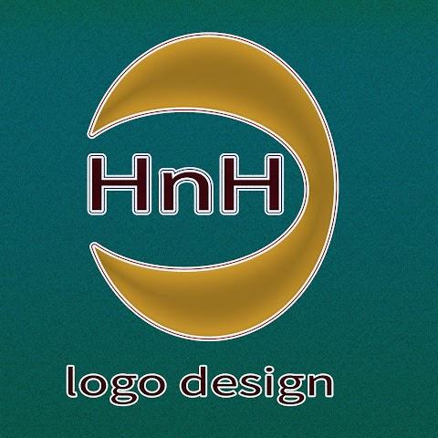 logo design ab-141