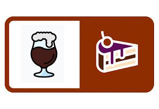 ¿Cuál es el maridaje para una cerveza estilo Barley Wine?