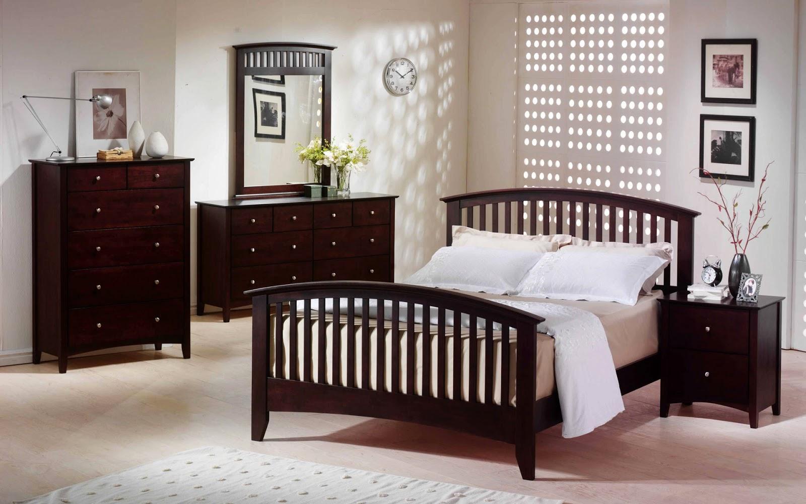 Yatak Odasını Neye Göre Düzenlemelisiniz
