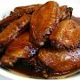 soy sauce chicken recipe