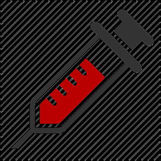Injectors | Tiêm ( CSGO )