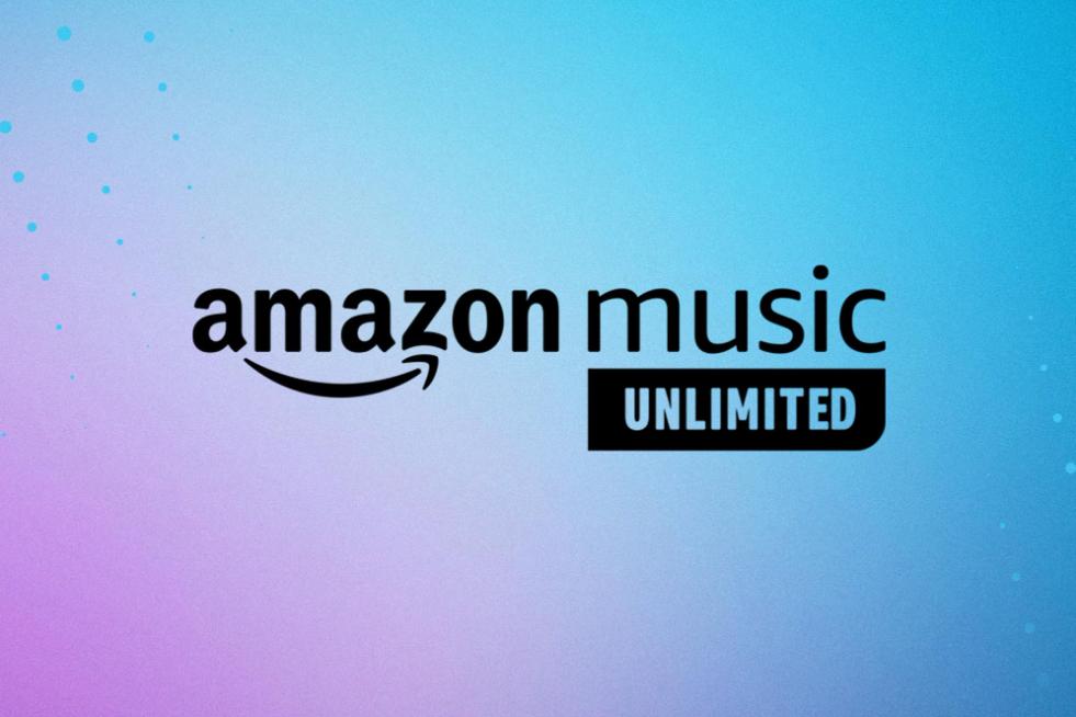 Amazon music mod apk download