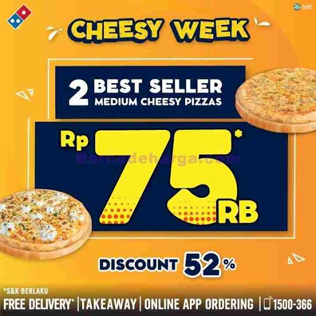 Promo%2BDominos%2BPizza%2BTerbaru%2B2%2BNovember%2B2020