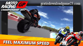 Gratis Download MotoGP Racing '17 Championship APK
