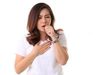 Jangan Mengonsumsi 4 Jenis Makanan dan Minuman ini Saat Batuk Menurut dr. Andika Widyatama