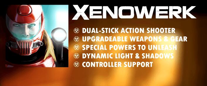 xenowerk-android-full-apk-indir