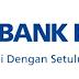 Rekrutmen BUMN PT Bank Rakyat Indonesia (Persero) 2019