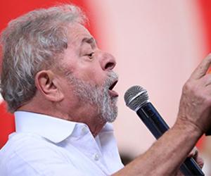 ONU aceita denúncia de Lula contra Moro, diz defesa do ex-presidente