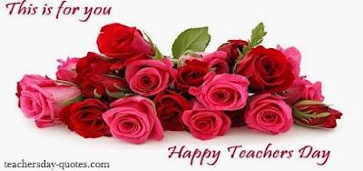 Teachers-day-Shayari-Shayari-on-Teacher-day