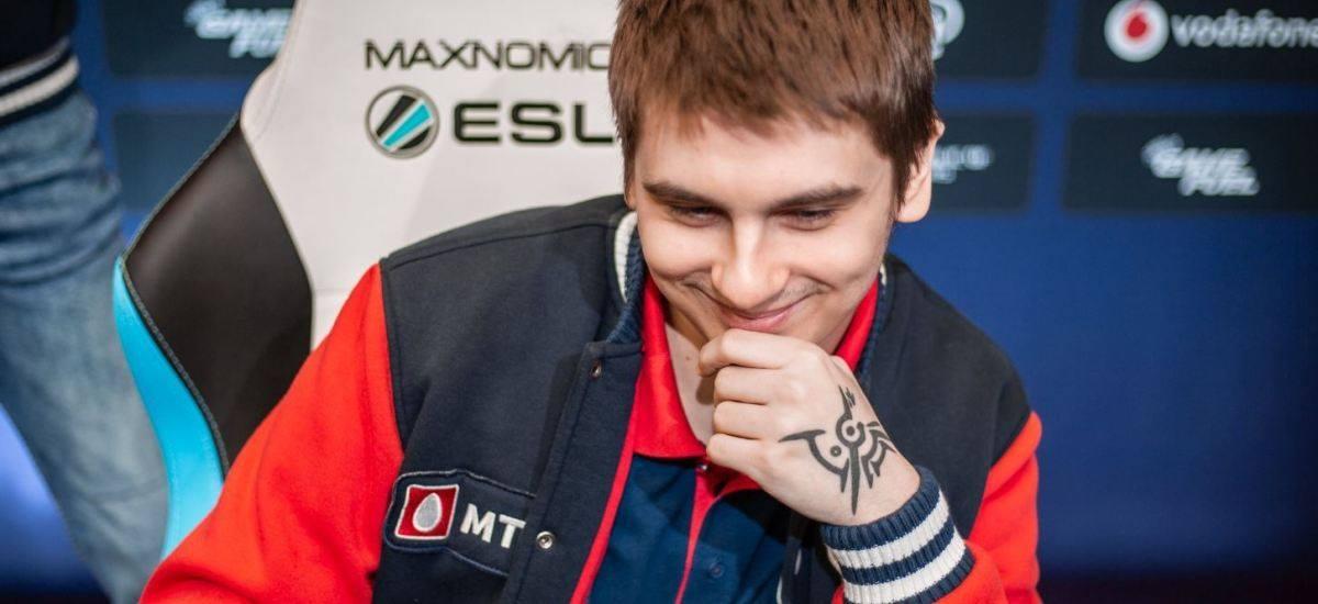 Nhánh thắng Playoff ESL Hamburg: TNC tiếp tục thăng hoa, Gambit nhọc nhằn vượt ải VG (Ảnh 8)