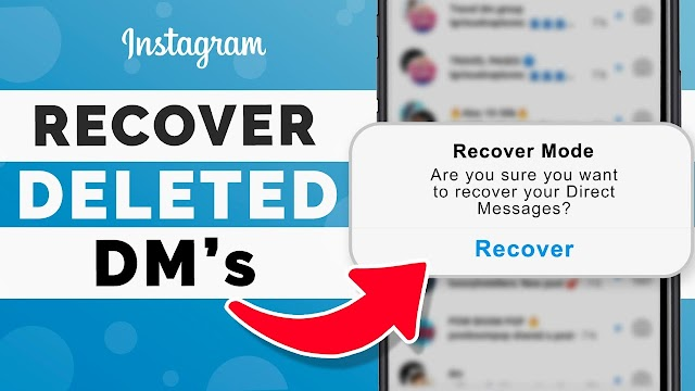 Download Your Instagram Data In Single Click