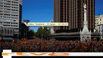http://www.rtve.es/alacarta/videos/telediario/telediario-15-horas-07-10-17/4250992/