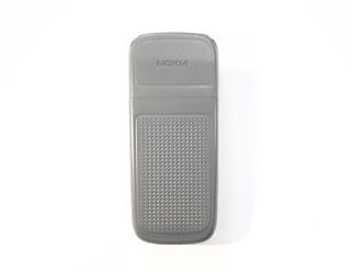 Casing Nokia 1208 1200 New Original 100% Fullset Plus Buzzer Antena Mic