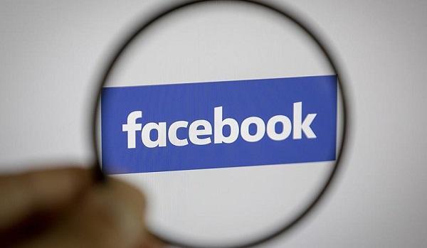 """فيسبوك تعلن عن تمكنها من إصلاح """"الخلل التاريخي"""""""