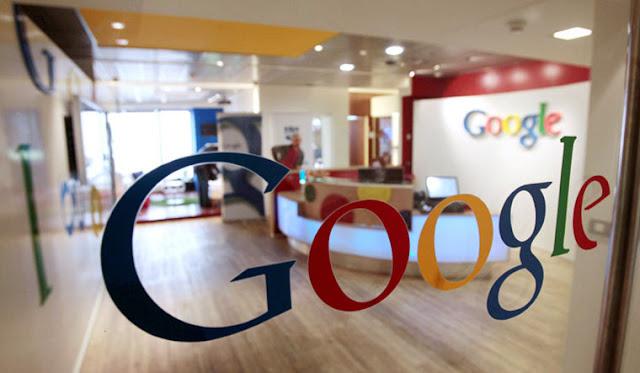 38 ولاية أمريكية ترفع دعوى احتكار ضد جوجل