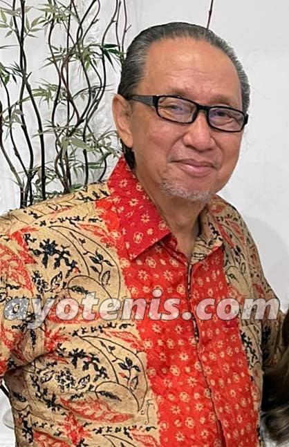 Kejuaraan Nasional BAVETI VIII/2021 Bakal Digelar di Kota Semarang