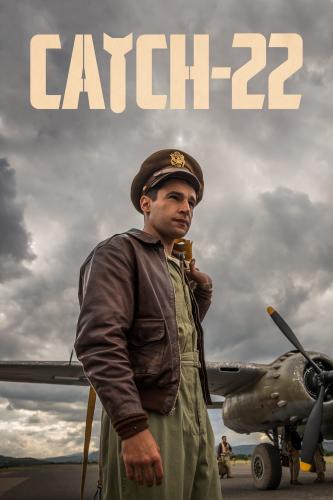 SEAL Team serial poster