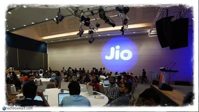 Jio Wi-Fi Calling: Launched & On 150+ Mobile Devices