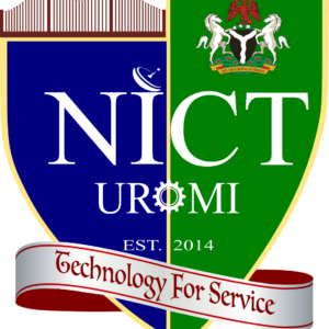 National Institute of Construction Technology Admission List