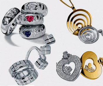 s jewelry brands designer jewelry brands directory and list of database 4284