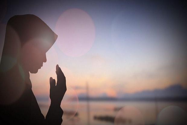 Hukum Berkata-Kata Kotor dan Kasar dalam Islam