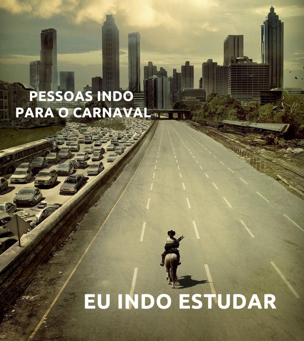 Diário de um OABEIRO: Como passei meu carnaval