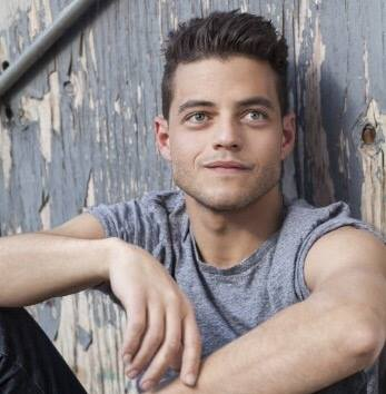 Rami Malek height, age, net worth, nationality, eye color, weight, wiki, biography, the pacific