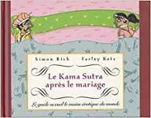 Le Kamasutra après le mariage