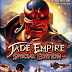 Jade Empire Special Edition Download Full Version PC
