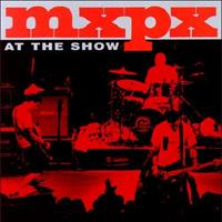 [1999] - At The Show [Live]