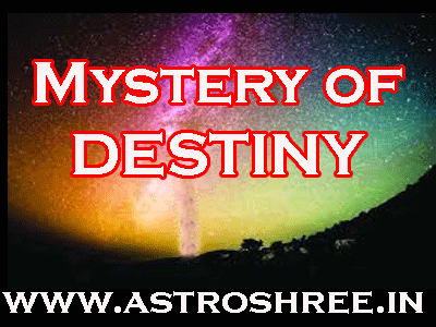 best astrologer for destiny reading