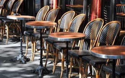 الجمعية الوطنية لأرباب المقاهي و المطاعم بالمغرب تعلق اضرابها الوطني لهذه الاسباب