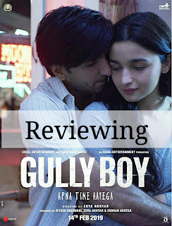 Gully-boy-review , Gully-boy-movie-review