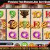 Panduan Trik Bermain Judi Slot Game Online Terbaik