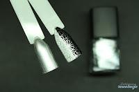 BPS stamping polish #2 new harunouta