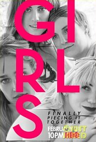 Girls Temporada 5×04