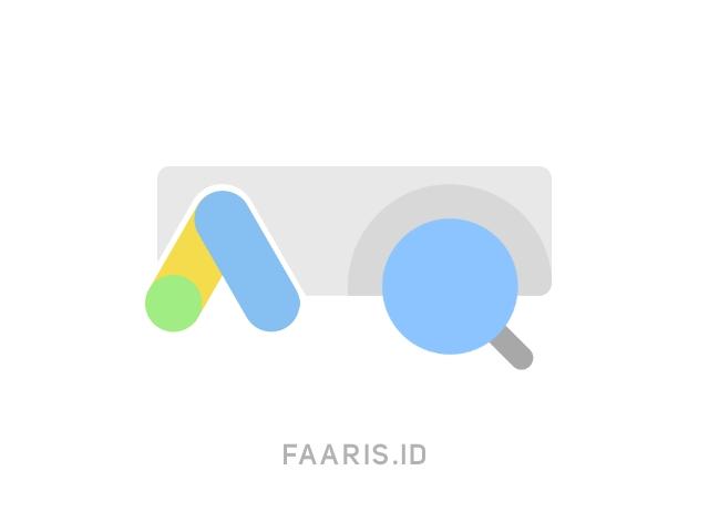 Panduan Lengkap Mengenai Google Ads untuk Promosi