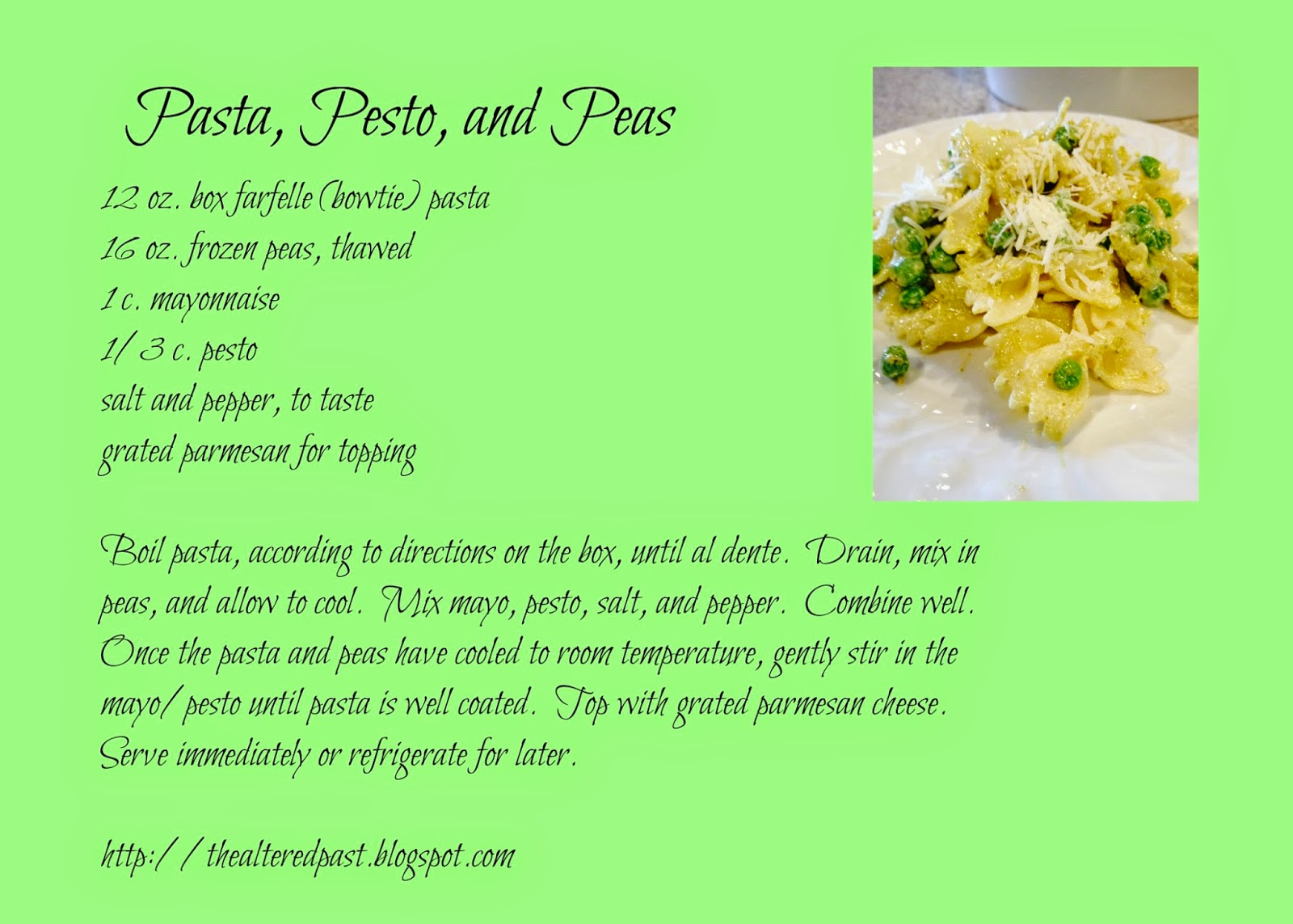 pasta-pesto-and-peas-recipe
