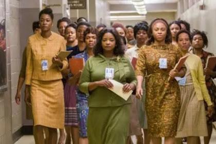 Rekomendasi Film Tentang Pemberdayaan Perempuan