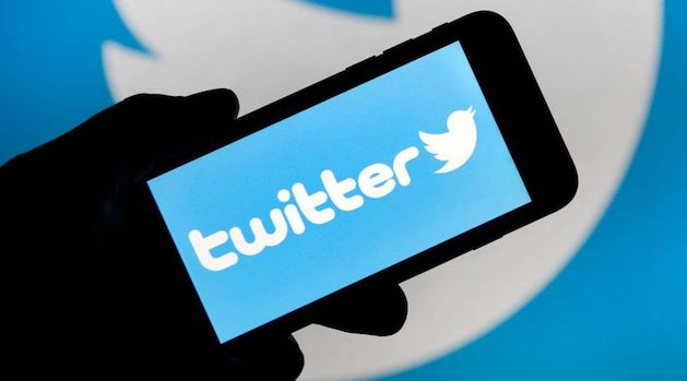 BUSINESSTwitter revenue rises by 74% as Nigeria loses N2.33tn over ban